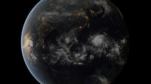 Typhoon Haiyan3